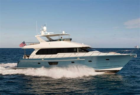tracker boats quality issues motor yachts power boats