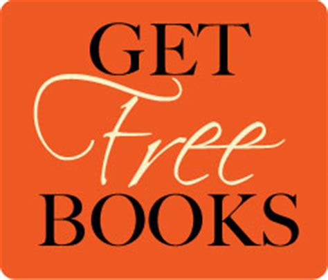Free Books Giveaway - ventura book giveaway bank of books