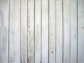 white painted wooden wall stock photo 169 sommersby 1027903