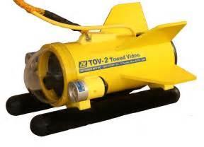 under boat camera underwater camera systems