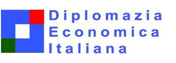 consolato italiano zurigo passaporto consolato generale zurigo