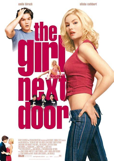 The girl next door 2000 watch online free