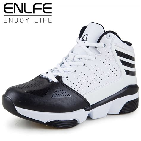 enlfe 38 45 cool sport shoes for sports sneakers
