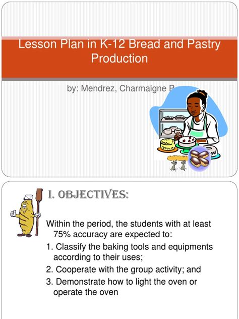 home ec lesson plans home economics lesson plan template house design plans