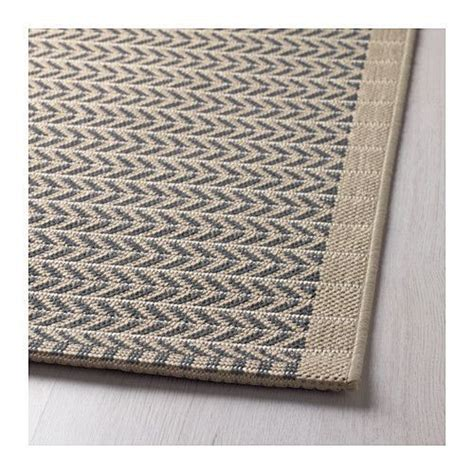 Indoor Outdoor Rugs Ikea Lobb 196 K Rug Flatwoven In Outdoor Indoor Outdoor Beige Rugs And Ikea