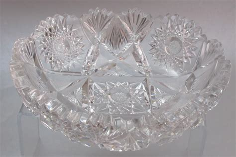 vintage glass pattern identification cut crystal glass and etched pattern glass images frompo