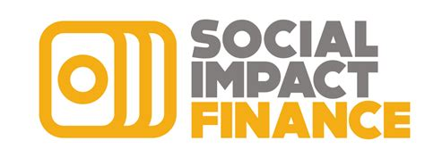 Social Finance teilnehmen 187 soziale innovation finanzierung social