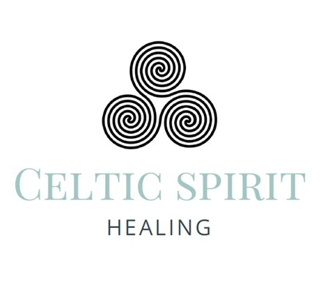 celtic spirit celtic spirit healing therapy