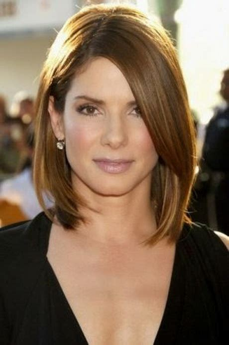 short haircuts for women over 40 round face 10 short hairstyles for women over 40 with round faces