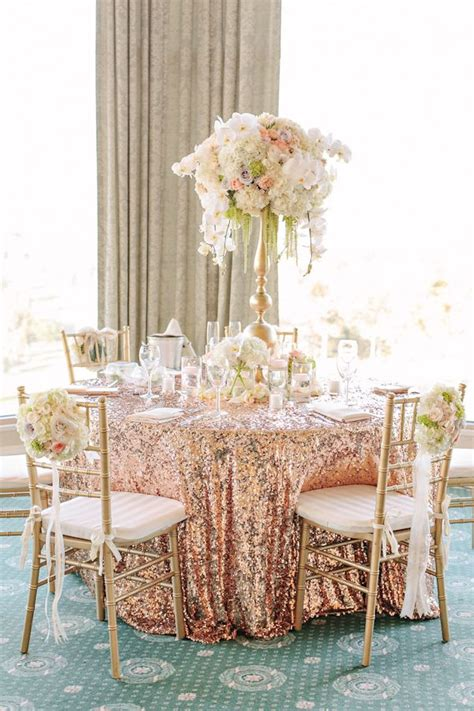 table linens for weddings best 25 wedding table linens ideas on table