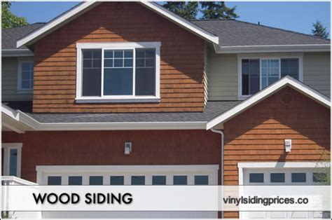 house siding cost estimator house siding calculator 28 images siding prices and installation 17 best ideas