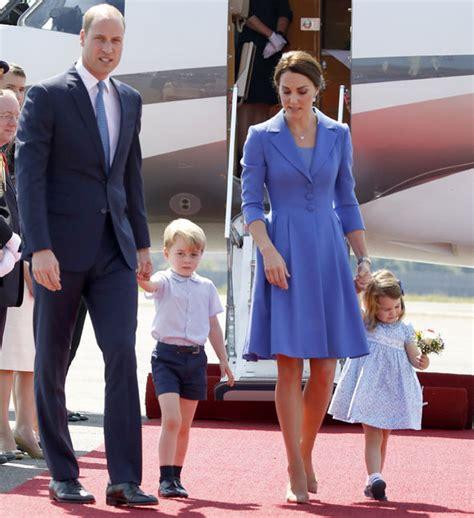 kate middleton pregnant breaking news will kates baby kate middleton pregnant latest update and news on duchess