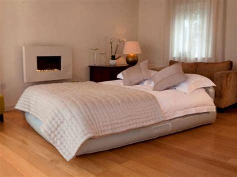 fold  beds house garden extras