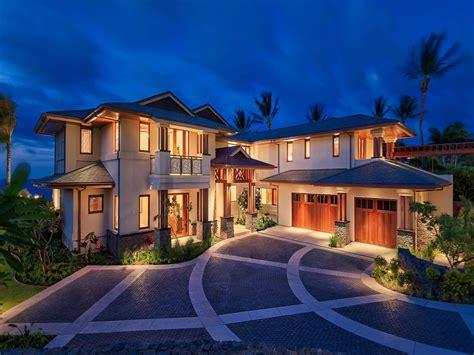 beautiful beach homes most beautiful beach houses
