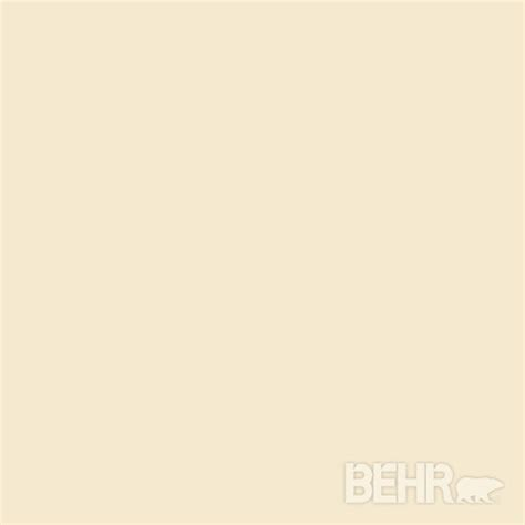 behr 174 paint color creme brulee 360e 1 modern paint