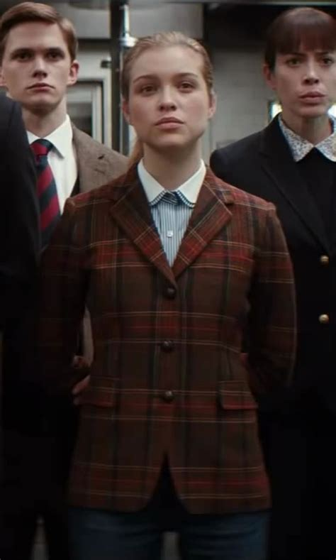 sophie cookson tall sophie cookson fashion and clothes thetake
