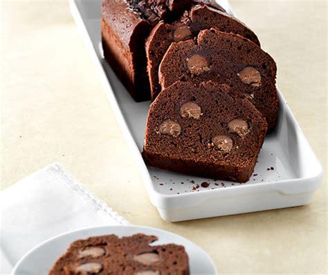 betty bossy kuchen mississippi cake betty bossi rezept beliebte rezepte f 252 r