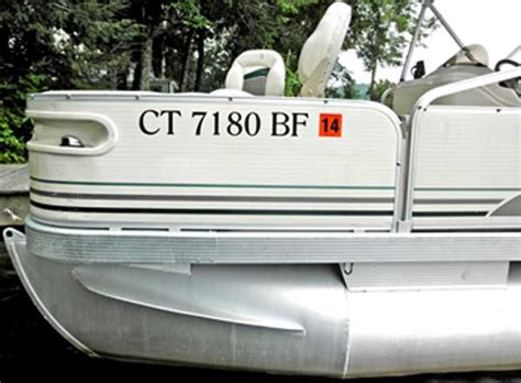 how to install texas boat registration customer testimonials page 24 doityourselflettering