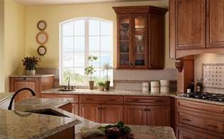 Paint Color Ideas For Kitchen Kitchen Magnificent Kitchen Paint Colors Ideas Kitchen Paint Colors With Oak Cabinets Kitchen