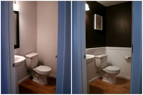 small half bathroom ideas ooooo i want that it those