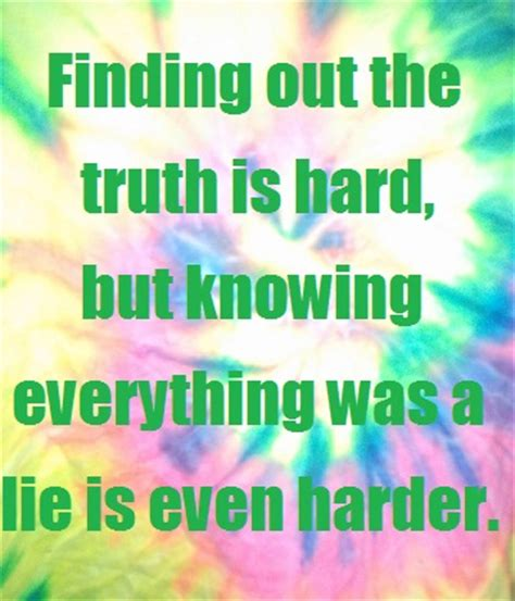 Find Out About Finding Out The Quotes Quotesgram