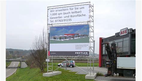 Bauschild Plane by Bauschild Mit Plane Top Bauschilder