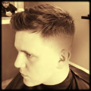 white boy haircuts boys regular haircut newhairstylesformen2014 com