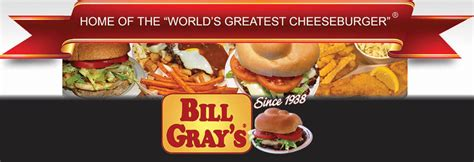 printable restaurant coupons rochester ny bill gray s restaurant in rochester ny local coupons
