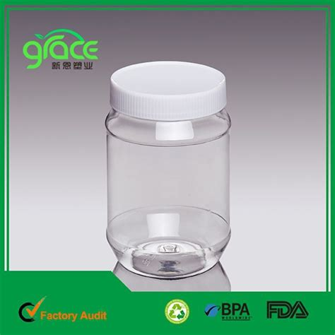 Plastik Kemasan Pe ningbo cixi kotak kemasan 100ml1000ml3000ml difierent kapasitas pe plastik lotion botol botol