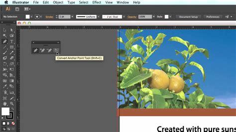 adobe illustrator cs6 classroom in a book lecture lesson 1 adobe illustrator cs6 classroom in a