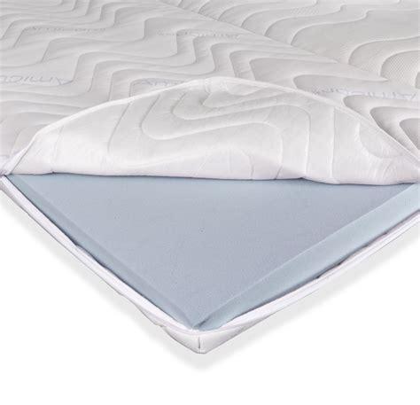 matratze weich topper fr matratze free wholeale stripes fitted sheet