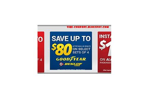 kauffman tire alignment coupon