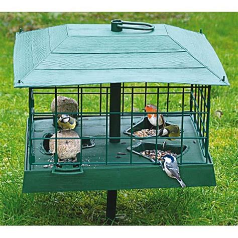 top 28 bird table for small birds only rspb pagoda