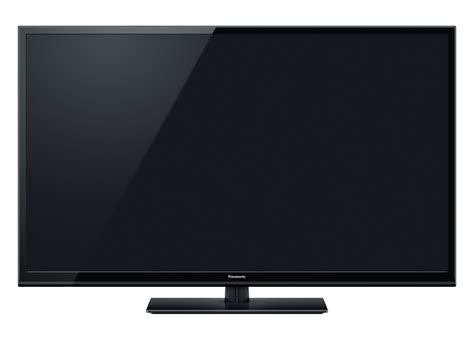 Panel Led Panasonic Panasonic Viera Tx L42b6b 42 Inch Ips Panel Led Hd Tv Freeview Hd Black Ebay