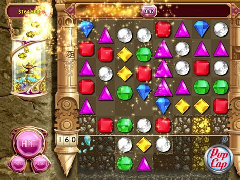free download pc games bejeweled full version download bejeweled 1 full crack priorityzone