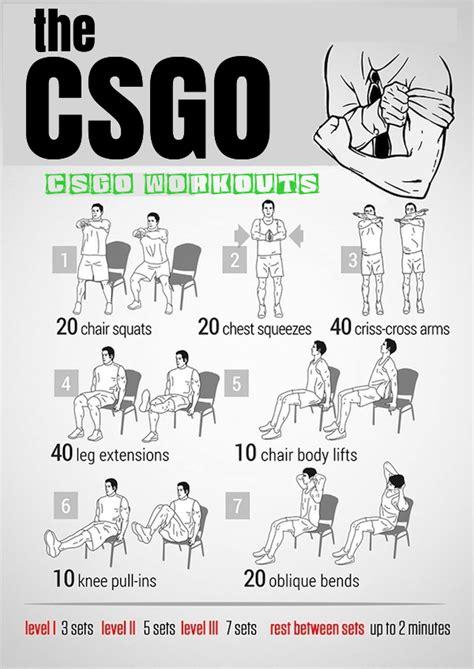 desk exercises at work how to exercise at your desk desk