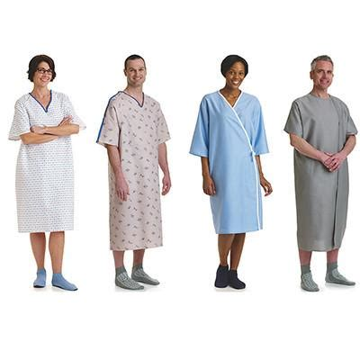 what to wear home from hospital after c section bhmedwear your number one source for hospital gowns