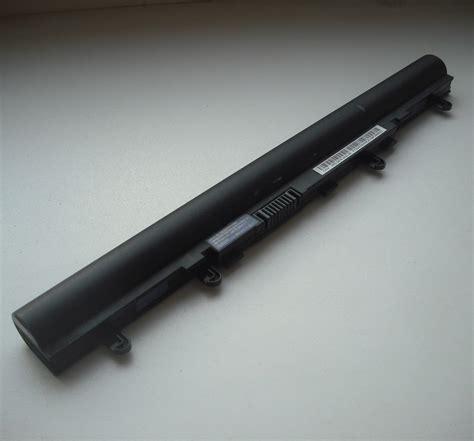 Baterai Hp Cross V5 baterai for acer aspire v5 471 v5 431 v5 531 v5 571 v5 471g v5 551g v5 571g v5 571p v5