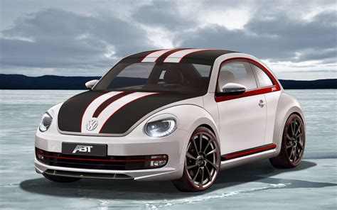 volkswagen beetle 2013 modified image gallery 2013 beetle graphics