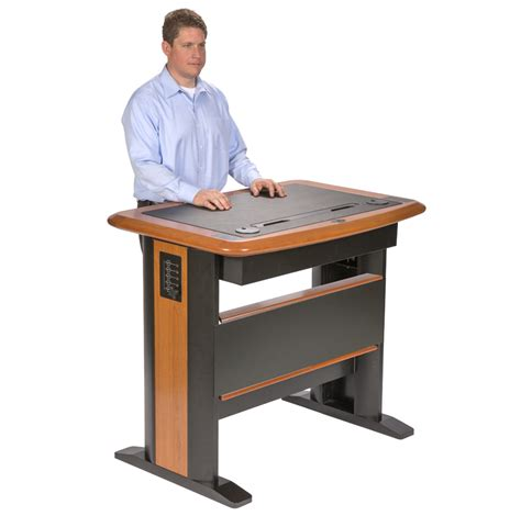 Stand Up Desk Accessories Stand Up Desk Accessories The Most Of Your Standing Desk Essential But Overlooked Workstation