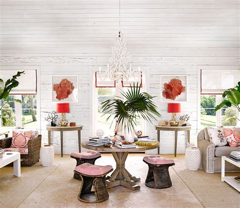 bahama living room madeline weinrib textiles archives 183 savvy home