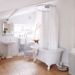Shower Over Bath Gallery For Gt Victorian Bathroom Shower