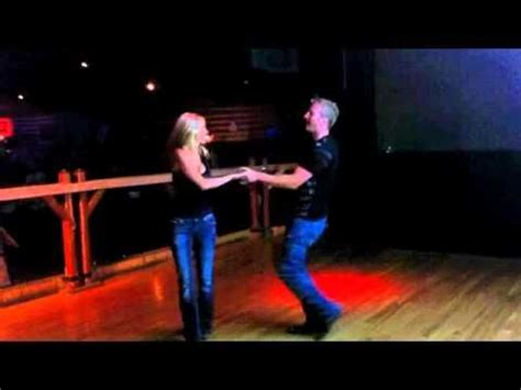 swing dance dips 1000 ideas about country dance on pinterest contra