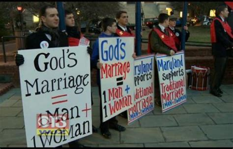 supreme court ruling on marriage why the supreme court ruling on marriage could lead to