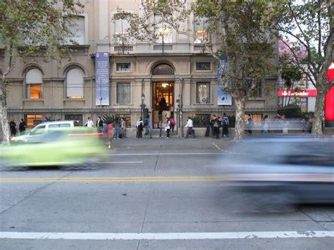 universidad cat 243 lica ce 243 n del clausura emol fotos universidad catlica del uruguay archivo sede central