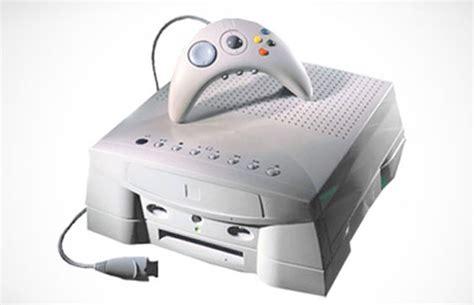 console apple la console de jeux d apple plus ch 232 re que la ps4 sur ebay