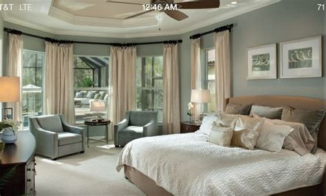 spa blue bedroom master bedroom pinterest blue