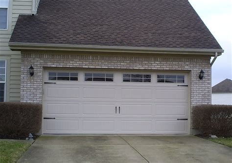 Rolling Garage Doors Residential Residential Roll Up Garage Doors Designs The Better Garages Advantageous Residential Roll Up