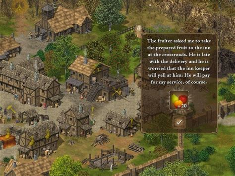 kingdom pc game free download hero of the kingdom download and play on pc youdagames com