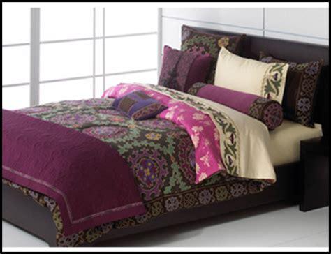 japanese pattern bedding asian pattern bedding 171 free knitting patterns